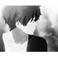 Usuário: ~kai_shigoto