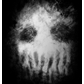 Usuário: ~Darknessss