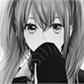 Usuário: ~Kaka_Neko_Girl
