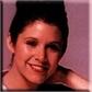Tita-Skywalker