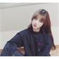 Usuário: ~MoonEunBi