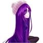 Usuário: ~Pekena_Violet