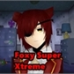 Usuário: FoxySuperXtreme