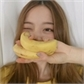 Usuário: ~Ji_Yeon_Park