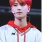 Usuário: KangSooJin