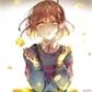 Usuário: Kaory_Uzumaki_2