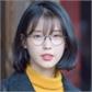 ~kwonhyukie
