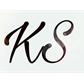 Usuário: KarllySore