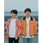 tae_yoon_kook_