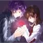 Usuário: KasumiSuki