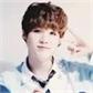 Usuário: ~Kathe_Yoongi