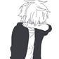 Usuário: Katsuo-Senpai