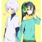 Usuário: Kattyne-chan