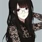 Usuário: Yumi_dono