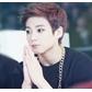 ~Jeon_Jio