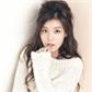 ~ShinYeon