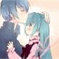 Usuário: ~HatsuneMikuL