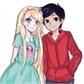 Usuário: ~KawaiiStorys