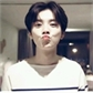 Usuário: Maya_Taehyung