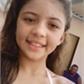 Usuário: ~kaylane_morais