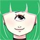 Usuário: ~kazumitakashi