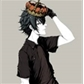 Usuário: ~Kazuto-san
