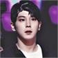 Usuário: ~KwonYeon