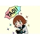 Usuário: Kendra-san