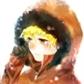 Usuário: kenny-kun11
