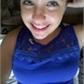 Usuário: ~kesia51444