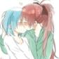 Usuário: ~Key_Yuri