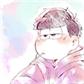 Usuário: ~YumyMatsu