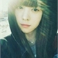 Usuário: ~LaysaHangul