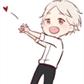 Usuário: ~Andore_chan