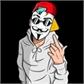 Usuário: ~KillerG0D
