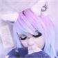 Usuário: ~YumiNakasai