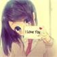 Usuário: Fer_Sakamaki