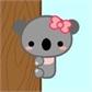 Usuário: ~Killy_Koala
