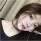 Usuário: jeonbaek23