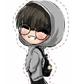 Usuário: Kim-Misaky