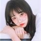 Usuário: Kim-SunLee