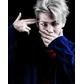 Usuário: Kim__Gabs