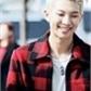 Usuário: ~Kim__Sara