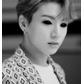 Usuário: Kim-TeTezinha