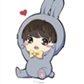 Usuário: ~Kim_Anah