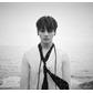Usuário: Kim_bela130613