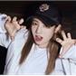 Usuário: ~Kim_Dahyun123