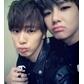 Usuário: ~Kim_Kookie