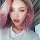 Usuário: Kim_kwaiiii