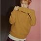 Usuário: Kim_Lay